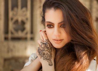 How Long Do Henna Tattoos Last?